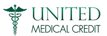 United Medical Credit Logo